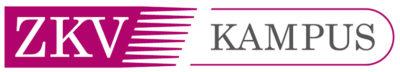 ZKV Kampus Logo