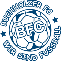 BFC - Logo