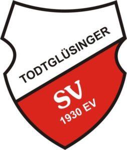 TSV - Logo