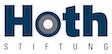 Hoth-Stiftung Logo